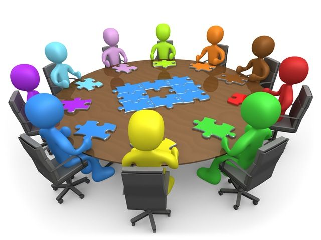 Business-Meeting-Clip-Art_0