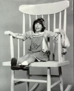 chairs_edithann2